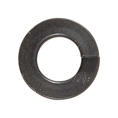 Remington 552 Stock Bolt Lock Washer Unfinshed Steel