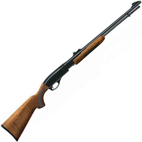 Remington 572 For Sale