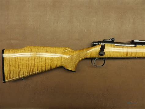 Remington 700 200th Anniversary 308 Review