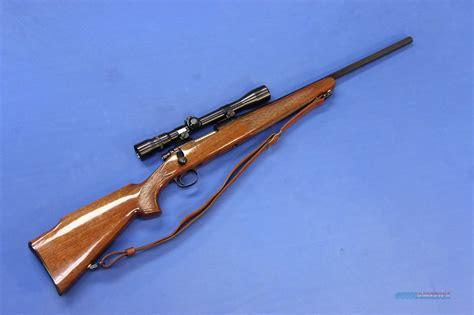 Remington 700 243 Adl For Sale