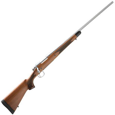 Remington 700 270 Wsm Action