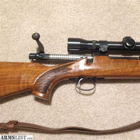 Remington 700 30 06 20 Barrel