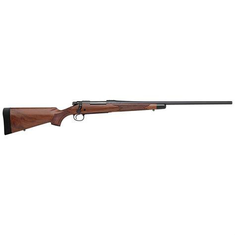Remington 700 30 6 Bolt Action