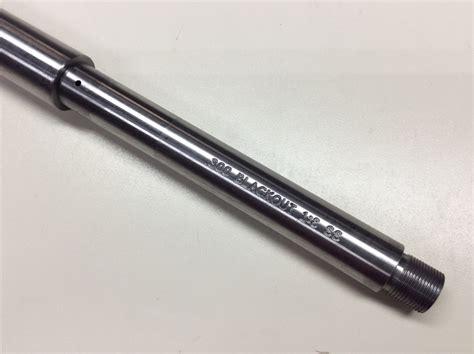 Remington 700 300 Blackout 10 5 Inch Replacement Barrel