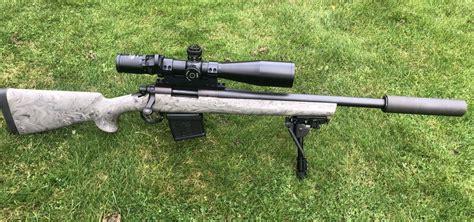 Remington 700 300 Blackout For Sale Near Me
