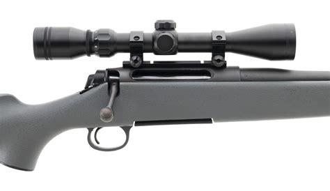 Remington 700 300 Win Mag Msrp