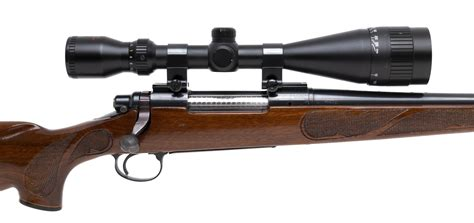 Remington 700 300 Win Mag Rifles For Sale