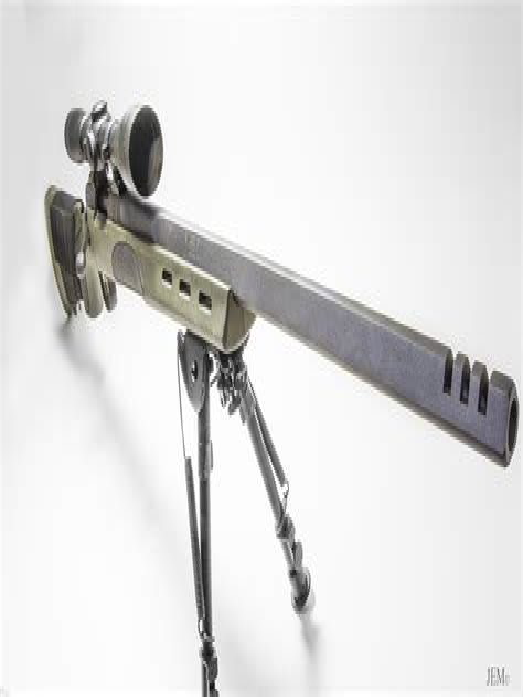 Remington 700 308 Australia