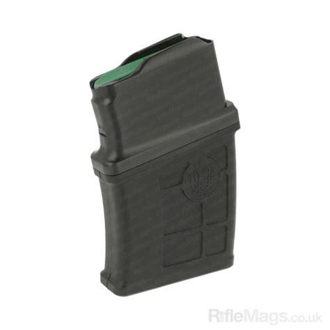 Remington 700 308 High Capacity Magazine
