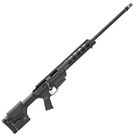 Remington 700 338 Lapua Chassis