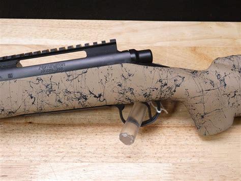 Remington 700 5r Tactical Gen 2 300 Win Mag