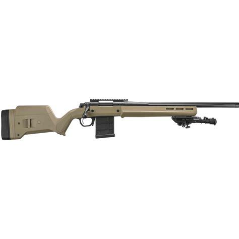 Remington 700 6 5 Creedmoor Magpul Price