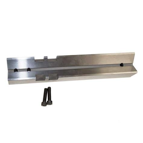 Remington 700 Action V Block