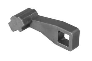 Remington 700 Action Wrench Surgeon Rifles EBay