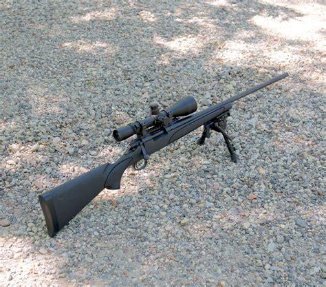 Remington 700 Adl 223 Barrel Twist