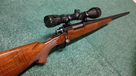 Remington 700 Adl 270 Rifle Review