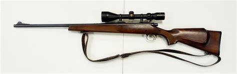 Remington 700 Adl Help