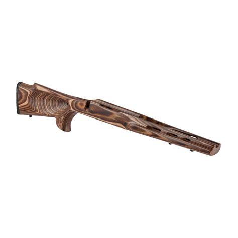 Remington 700 Adl La Tactical Stock