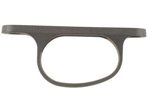 Remington 700 Adl Steel Trigger Guard