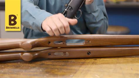 Remington 700 Bdl Vs Cdl Vs Adl