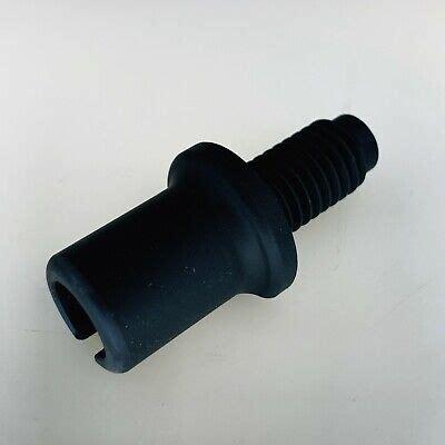 Remington 700 Bolt Shroud Ebay
