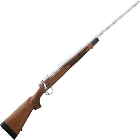 Remington 700 Cdl Sf 25-06