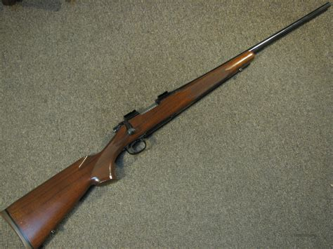 Remington 700 Classic 250 Savage Remington Rifles