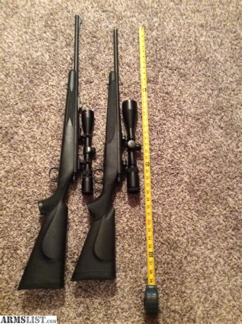 Remington 700 Compact Length Of Pull