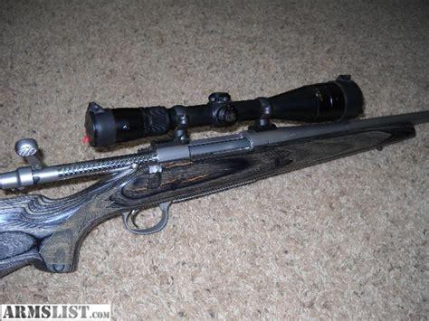 Remington 700 Lss 300 Rum For Sale