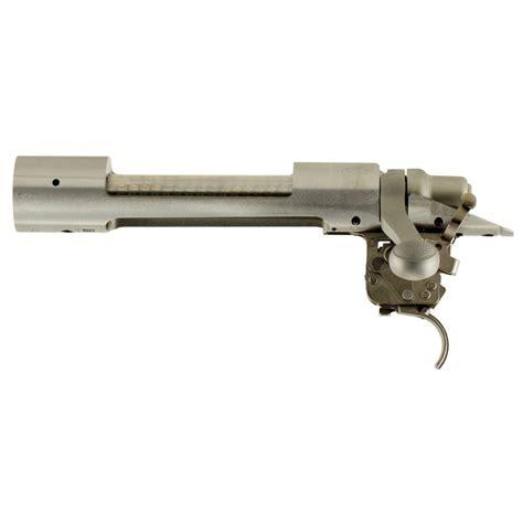 Remington 700 Magnum Bolt Head