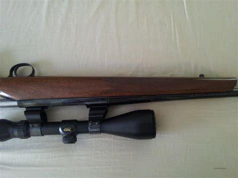 Remington 700 Muzzle Brake 30 06