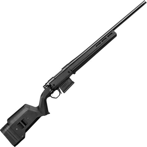 Remington 700 Pcr Bolt Action Rifle 300 Win Mag
