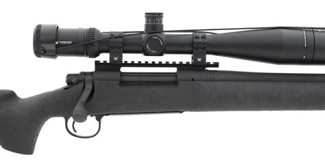 Main-Keyword Remington 700 Police.