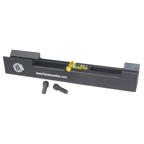 Remington 700 Receiver Clamp