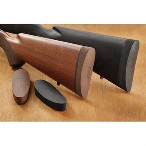 Remington 700 Recoil Pad