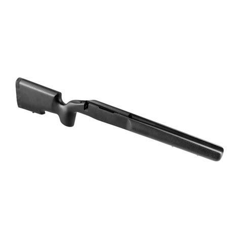 REMINGTON 700 RENEGADE BDL SHORT ACTION STOCKS Remington