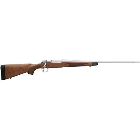 Remington 700 Sf Weight