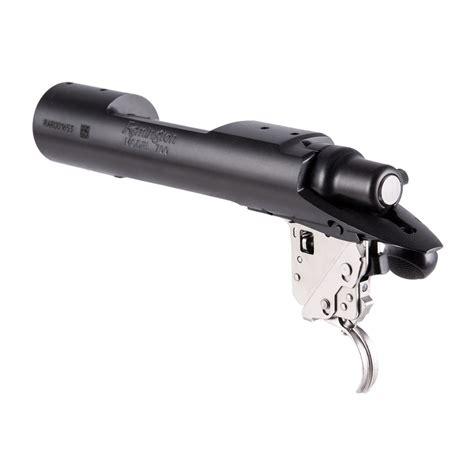 Remington 700 Short Action At Brownells