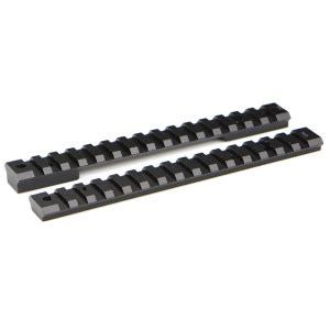 Remington 700 Short Action Mountain Tech Scope Rail