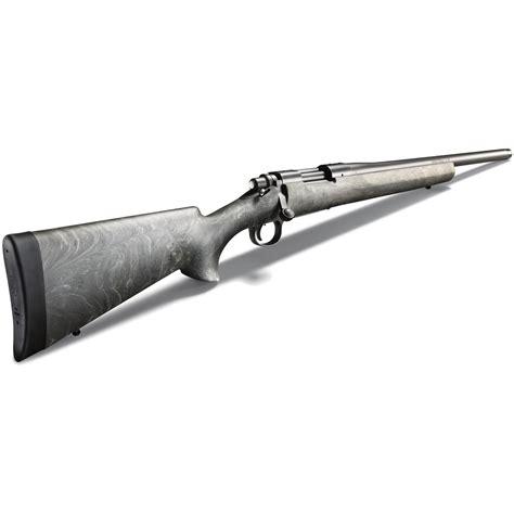 Remington 700 Sps 16 5 For Sale