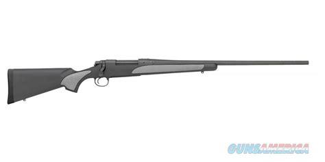 Remington 700 Sps 6 5 Creed