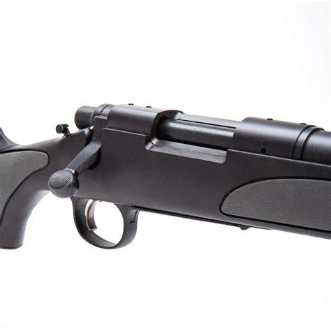 Remington 700 Sps For Sale Uk