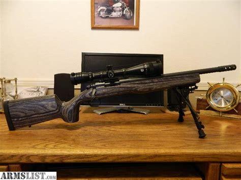 Remington 700 Sps Tactical 16 5 Threaded Barrel