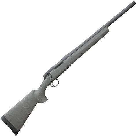 Remington 700 Sps Tactical Aac-sd Magpul