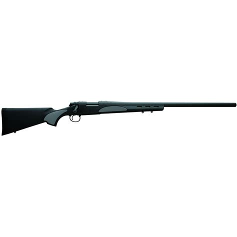 Remington 700 Sps Varmint 308 Win 26 Barrel Twist