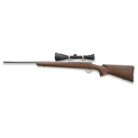 Remington 700 Stock Clearance