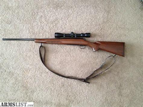 Remington 700 Stock Torque Same On Both Sides