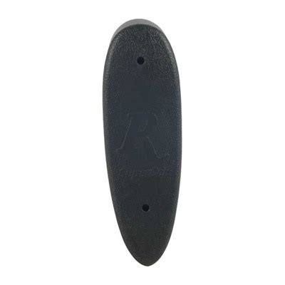 Remington 700 Supercell Recoil Pad Brownells