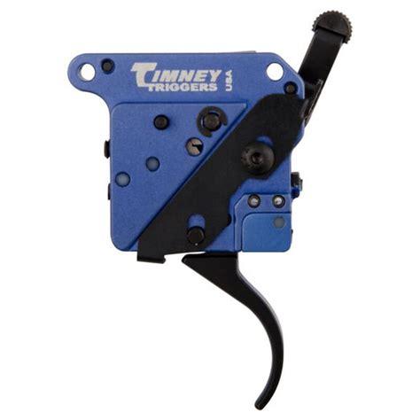 Remington 700 Triggers Cheaper Than Dirt