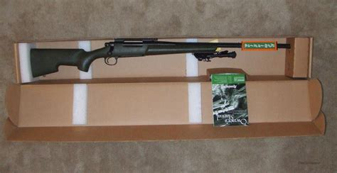 Remington 700 Xcr Tactical Long Range 300 Win Mag Reviews